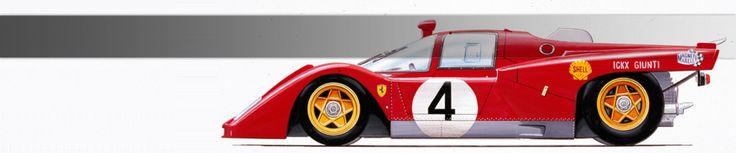 Ferrari_AssetResizeImage.aspx (960×200)