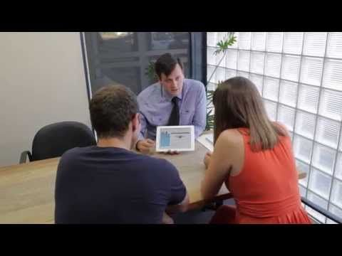 Agents - MyPlace Conveyancing