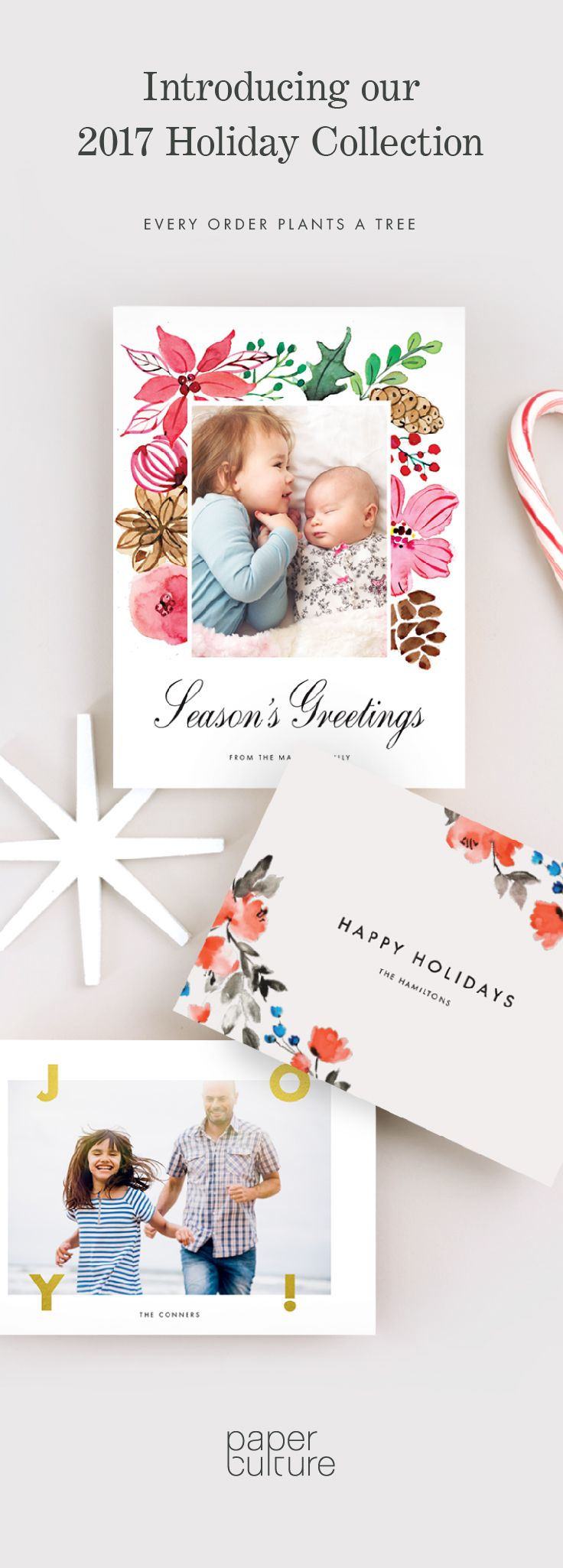235 best holidays cards gifts images on pinterest black enjoy 40 off our modern and eco friendly holiday cards we use sustainable magicingreecefo Images