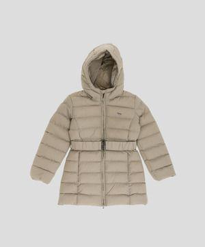 Per tenere al calduccio la tua piccolina! www.privalia.com