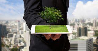 Piticul de Grădină:     Aplicații pentru pasionații de grădinarit ...