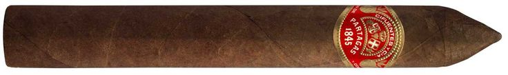 Shop Now Partagas # 2  Cigars - Natural Box of 25 | Cuenca Cigars  Sales Price:  $100.99