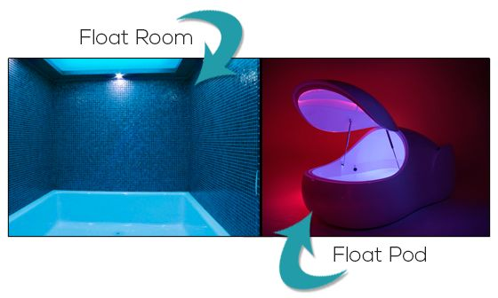 Best 25 sensory deprivation ideas on pinterest float for Fish therapy near me