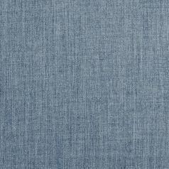 Scion Plains Nine Fabric Collection 141731