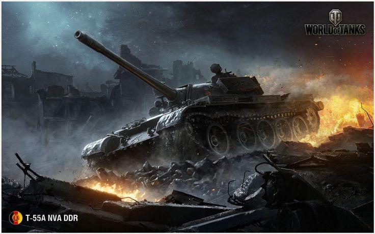 T 55 Tank World Of Tanks Wallpaper   t 55 tank world of tanks wallpaper 1080p, t 55 tank world of tanks wallpaper desktop, t 55 tank world of tanks wallpaper hd, t 55 tank world of tanks wallpaper iphone