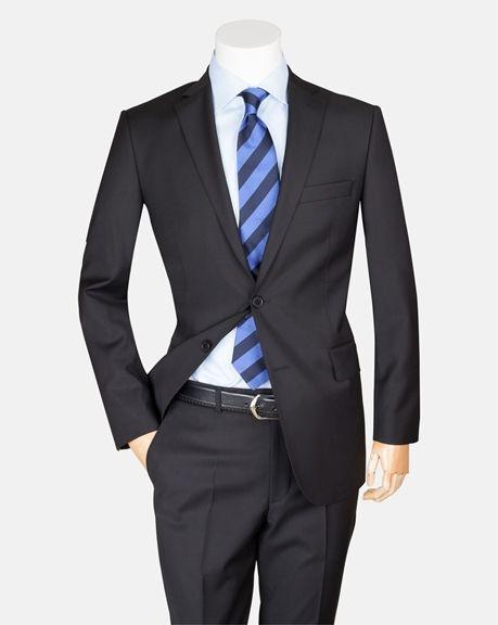 Siyah Takım Elbise http://www.bisse.com/p/178/siyah-takim-elbise?variantId=597