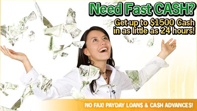 Speedy Cash Payday Loan Store - Electronic Deposit & Quick Form! Start $1000 Right Now! Cash Loans For a Short Time.