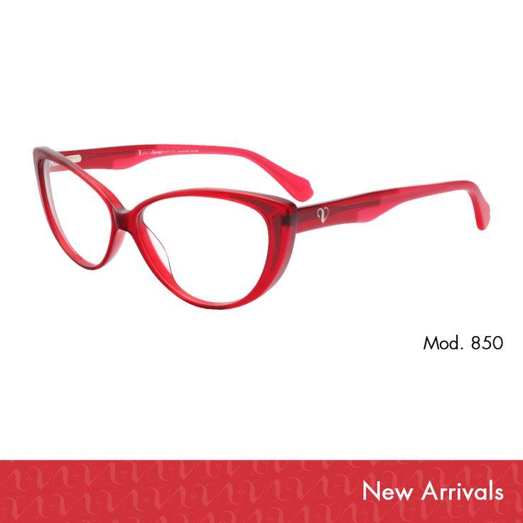 Mod. 850 Color 005