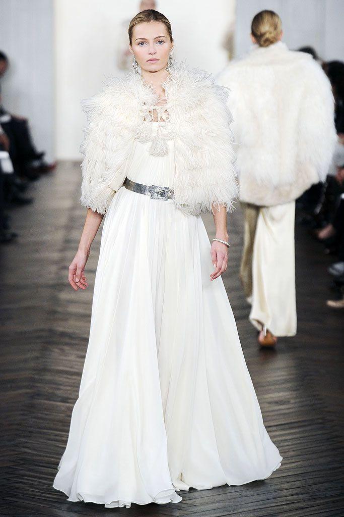 285 best RALPH LAUREN images on Pinterest | Fashion show, Ralph ...