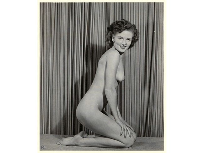 image Mary elizabeth mastrantonio nude the january man Part 5