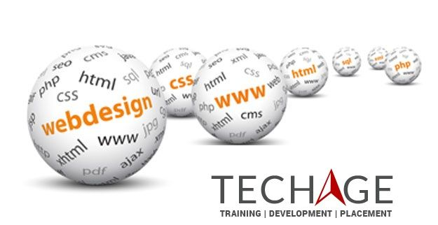 Join Web Designing (HTML5,CSS3,PHP,WordPress,Magento) Training in noida.Call for more details:+91-9212063532,+91-9212043532 Visit: http://www.techageacademy.com/courses/web-designing-training/