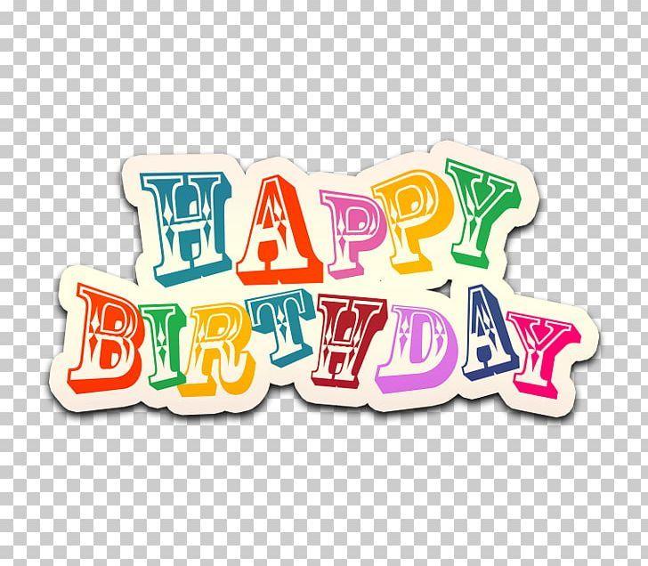 Birthday Cake Computer Icons Happy Birthday To You Png Area Birthday Birthday Cake Birthday Music Bran Happy Birthday To You Happy Birthday Computer Icon