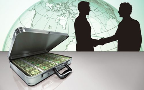 Mitigating the Foreign Corrupt Practices Act's Liability Exposure on Emerging Transnational Companies - http://cdn1.bizcatalyst360.com/mitigating-the-foreign-corrupt-practices-acts-liability-exposure-on-emerging-transnational-companies/