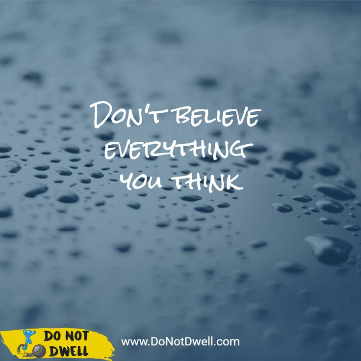 Entrepreneurship Quotes Pleasing 140 Best Entrepreneurship Quotes Images On Pinterest  Thoughts