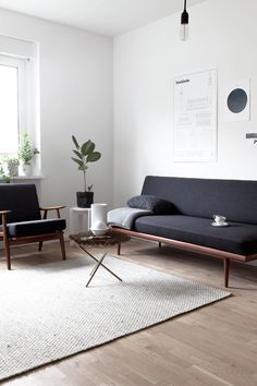 Guarantee you have access to the best scandinavian style home decor inspirations to decorate your next interior design project - What kind of pieces do you need? Armchairs? Sofas? Bar chair? Sideboards? Tables? Desks? Cabinets? Lighting? Find them all with Insplosion at http://insplosion.com/