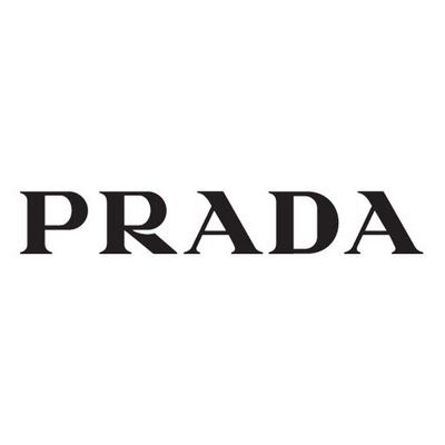 Who doesn't love Prada? Their style is classic and all around perfect. They are my favorite brand for eyewear. Love! Love! Love!