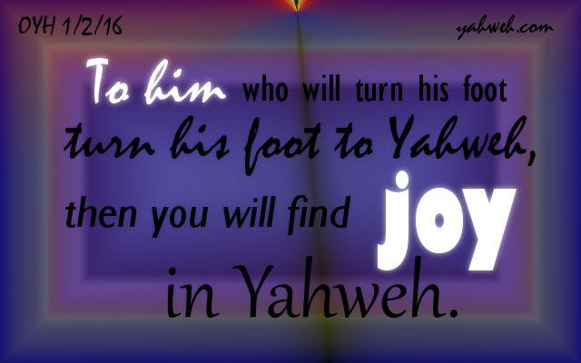 #quotes #yahweh