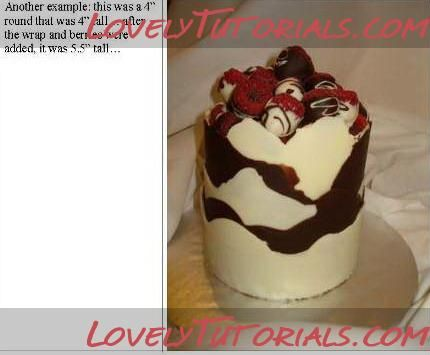 Название: wrapping_a_cake_in_chocolate_layers_page_7-1_208.jpg Просмотров: 12  Размер: 512.7 Кб