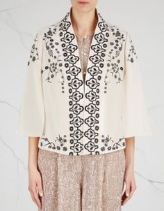 Harvey Nichols Temperley Coat: http://www.stylemepretty.com/living/2016/03/24/the-cutest-spring-coats-at-every-price/