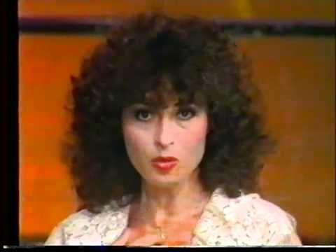Angela Similea - Sa te gandesti din cand in cand la mine