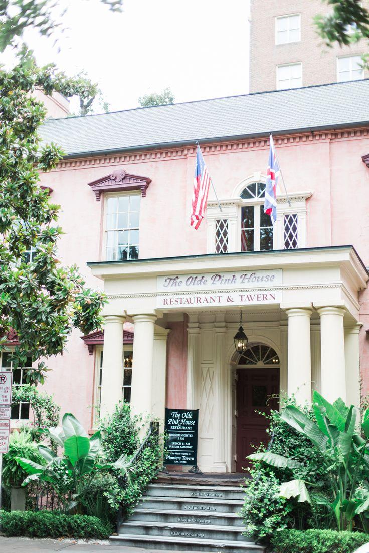 663 best VISIT SAVANNAH!! images on Pinterest | Savannah georgia ...
