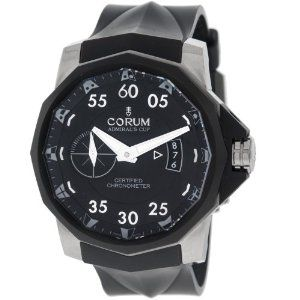 Corum Admiral's Cup Competition 947.951.94/O371 Automatic Men's Watch