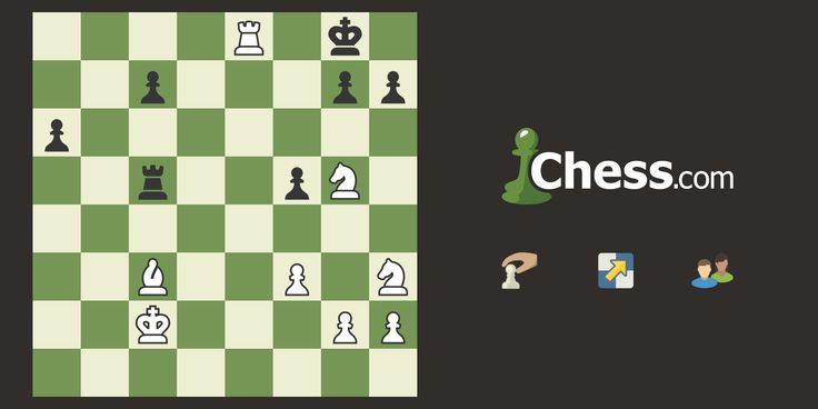 greekindian (1295) vs BarumNomad (1345). greekindian won by checkmate in 40 moves. The average chess game takes 25 moves — could you have cracked the defenses earlier? Click to review the game, move by...