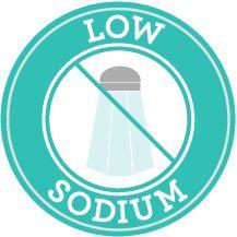 39 best low sodium - asian food images on pinterest | low sodium, Skeleton