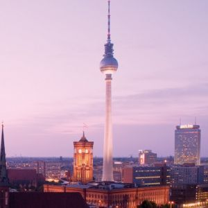 Berlin - Restaurants - visitBerlin.de EN