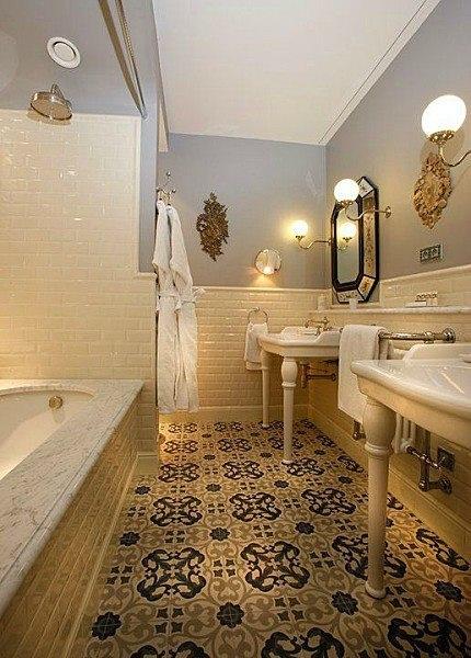 12 best Salle de bain images on Pinterest Home decor, Room and