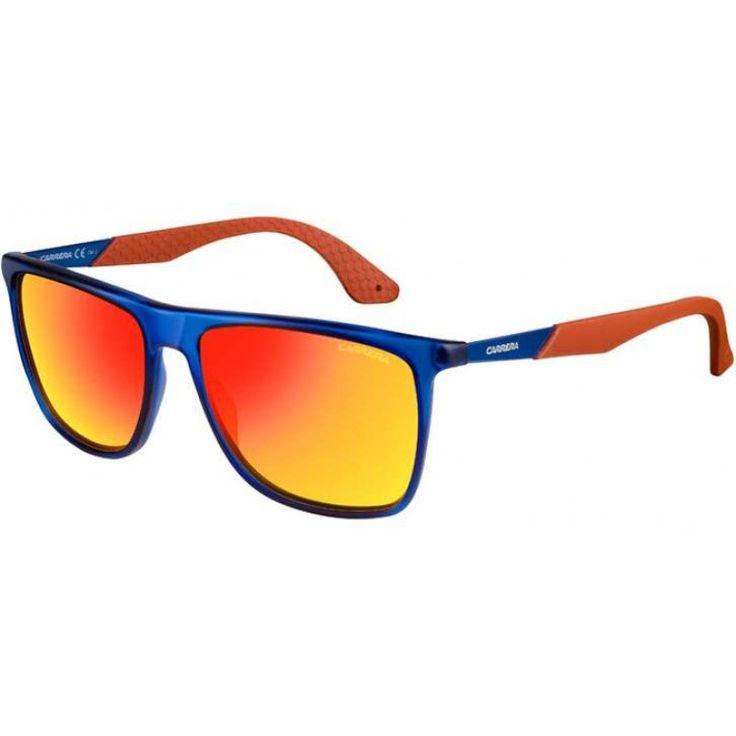Gafas carrera 5018/s mja (uz)