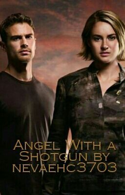 Starts right after Tris chooses her job. She is now a Tattoo artist a… #fanfiction #Fanfiction #amreading #books #wattpad