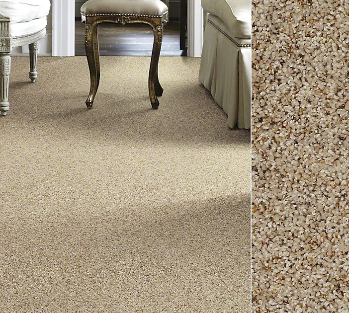 24 Best Images About Shaw Flooring On Pinterest