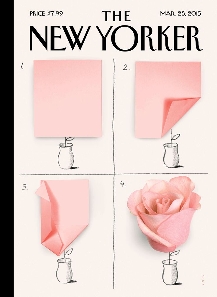 """Roses are roses 