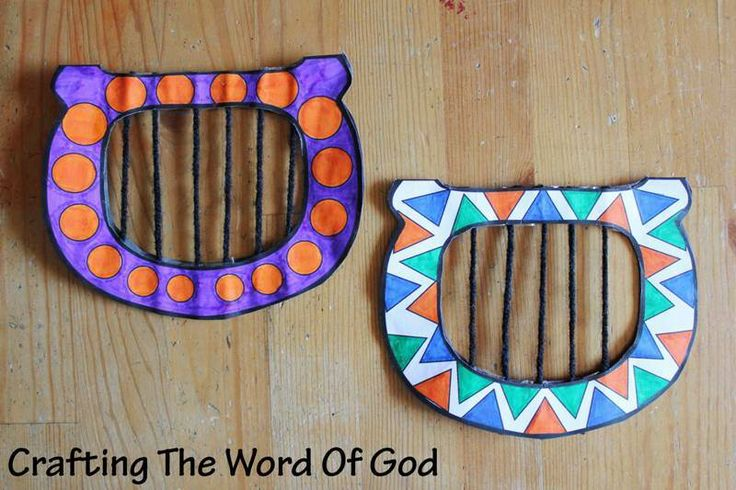 45 best images about bible class king saul king david for Childrens sunday school crafts