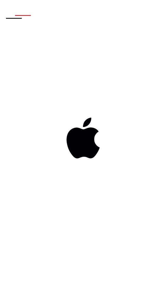 Best Black Wallpaper Iphone Change Ipad Background Applewallpaperiphone Iphone Wallpaper Logo Apple Logo Wallpaper Iphone Apple Logo Wallpaper