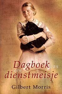 Dagboek van een dienstmeisje - Gilbert Morris
