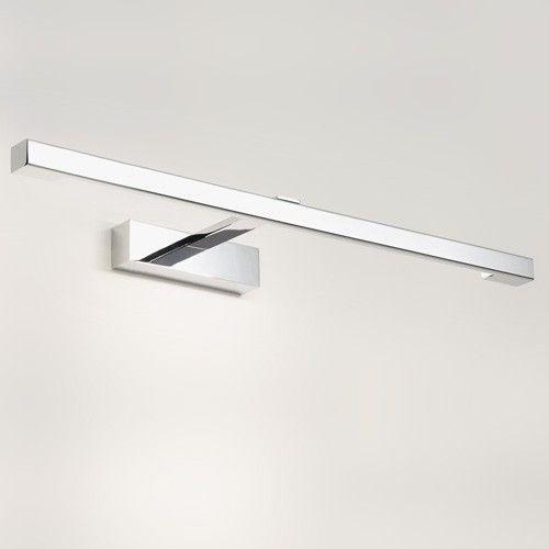 Kashima 620 Vegglampe - Over Speil - Baderom - Innebelysning   Designbelysning.no