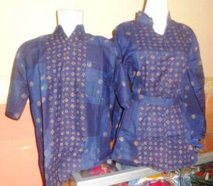 Model baju gamis batik ELEGAN terbaru 2013 yang terbaru dan paling trend dikalangan remaja,anak muda dan ibu-ibu,model gamis modern sangat trendy dan elegan dengan kualitas yang sangat bagus pantas anda jadikan koleksi baju gamis modern kesayangan anda.