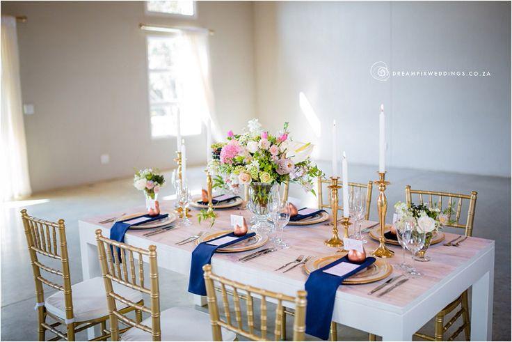 Dreampix - Wedding Photographer Cape Town | Overberg | Garden Route | Cape…