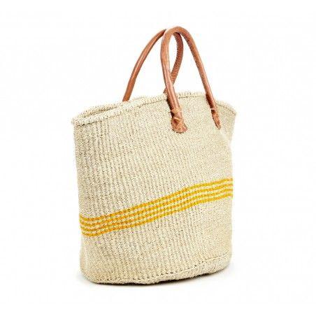 VIDA Foldaway Tote - My Retriever Bag by VIDA ZDNeaImHni