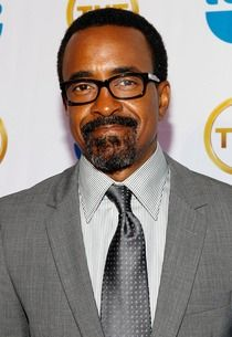 Tim Meadows Slams SNL for Doing Bill Brasky Sketch Without Him