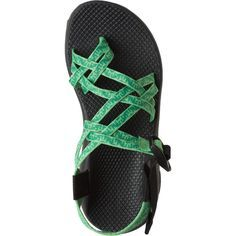 chacos - Google Search