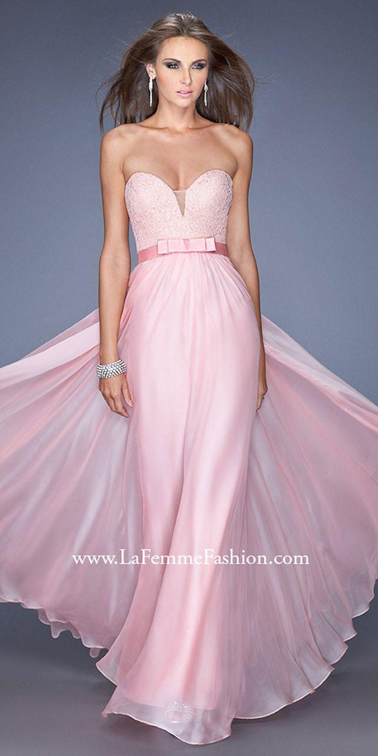 Mejores 22 imágenes de DRESS en Pinterest | Vestidos de noche ...