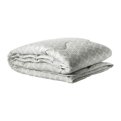 ANNBRITT Quilt, 12 TOG - 150x200 cm  - IKEA