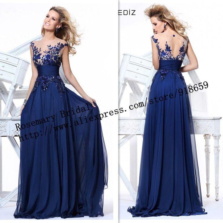 Nice Prom Dresses 100 200 Inspiration - Dress Ideas For Prom ...