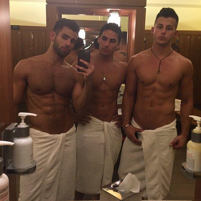 Best Mens Gym Towel: 135 Best FM ~ Pablo Hernandez Images On Pinterest
