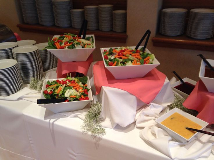 8 Best West Broadway Hy Vee Catering Buffet Presentation Images On
