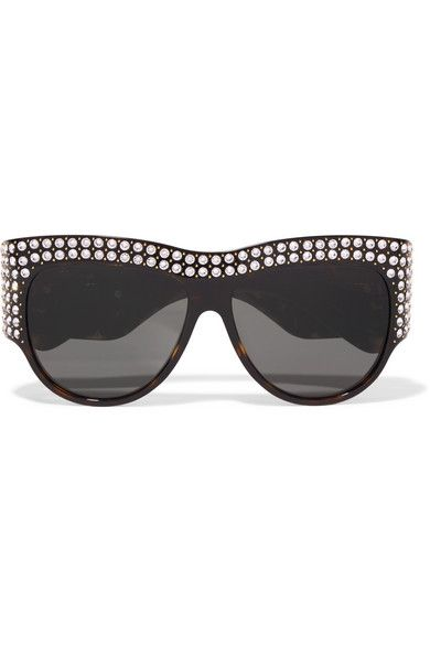 45b8253eb161 Top 10 Sunglasses Trends Approved by Celebrities - The Trend Spotter ...
