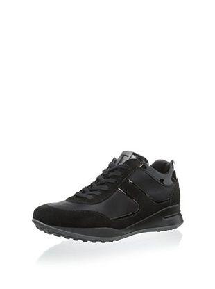 30% OFF Tod's Women's Fashion Sneaker (Black)
